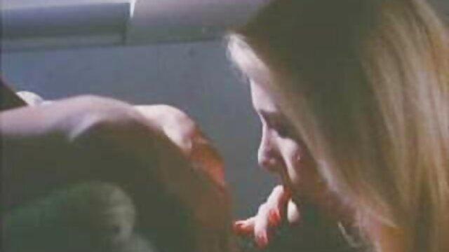 XXX keine Registrierung  Onlyfans Sasha Strokes Videos, Teil gratis sexfilme reife frauen 4