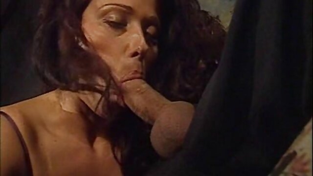 XXX keine Registrierung  Dizzy TS Superstar Khloe Kay sexfilme mit reifen frauen kostenlos Hat Angekommen