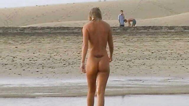 XXX keine Registrierung  18dom Video-Sammlung !! sexfilme ü50