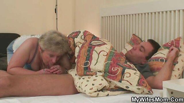 XXX keine Registrierung  Hinter Erotik-Cindy sexfilme mit frauen ab 50 Loarn