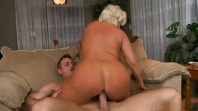 XXX keine Registrierung  AmateurAnalAttempts – Anal-Video-Sammlung sexfilme mit reifen damen pt.1