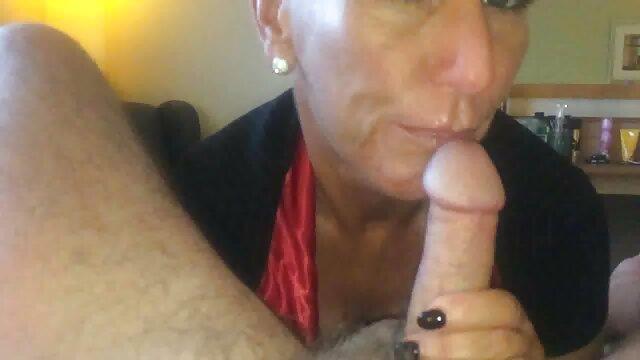 XXX keine Registrierung  Yasmim – Travesti Rasgando Cu Do Macho Na pornofilme frauen über 50 jahre gratis ohne anmelden Banheira