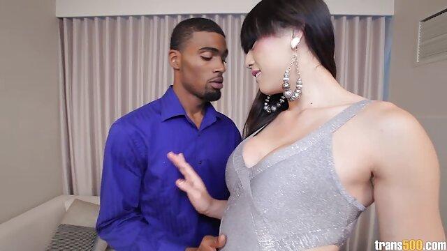 XXX keine Registrierung  Savannah Siren-Die reisende Nymphomanin pornofilme von reifen frauen 1080p