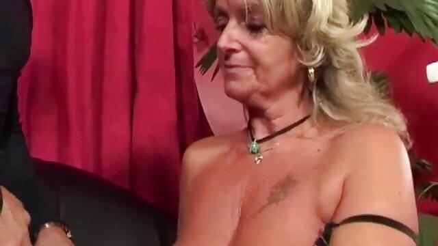 XXX keine Registrierung  In Meinem Arsch Bitte – Tina Kay, Charlie Deen pornofilme mit älteren damen