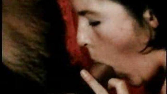XXX keine Registrierung  Marcela Dimov sexfilme ältere damen