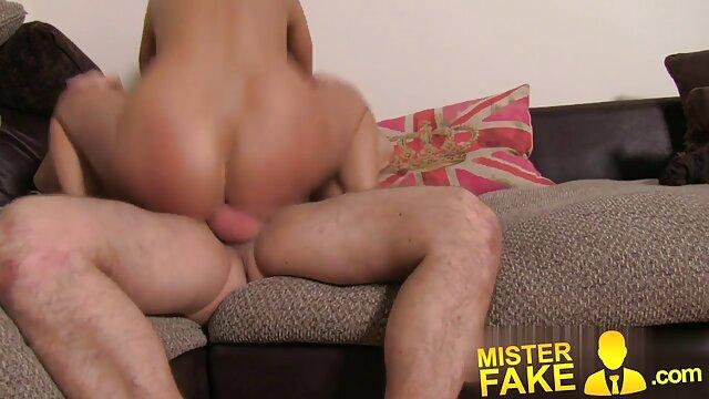 XXX keine Registrierung  HD sexfilme für ältere Bdsm Sex Videos Sex Slave Bonny