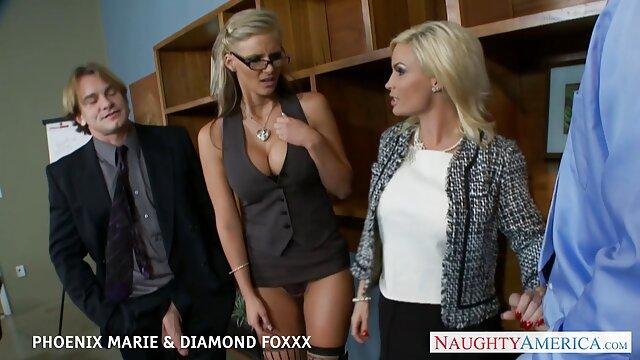 XXX keine Registrierung  Alina kostenlose sexfilme mit älteren frauen Ali – Audition Tapes FullHD 1080p