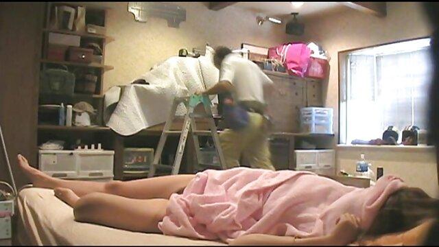 XXX keine Registrierung  Kay Carter-Er ist Mein Stepdad 3 Szene 2 pornofilme reifer frauen FullHD 1080p