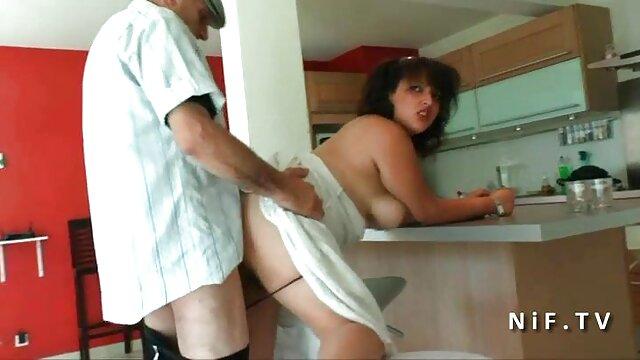 XXX keine Registrierung  Big pornofilme reife damen Tits Slave Ella Jane Hart Bestraft