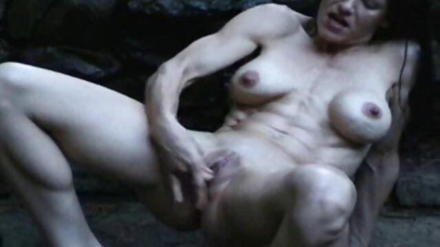 XXX keine Registrierung  Die Besten Gold Porno Lexi sexfilme reife Lamour Sammlung Teil 1