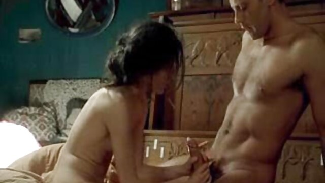 XXX keine Registrierung  Madi Meadows Höschen sind nass für dich LIVE! sexfilme mit älteren damen
