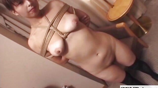 XXX keine Registrierung  Francys Belle-Kaum kostenlose sexfilme mit reifen frauen Unterwäsche (2020)