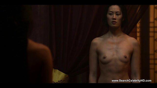 XXX keine Registrierung  Immer zu sexfilm mit alten frauen meinen Füßen-Göttin Valeria-Full HD 1080p