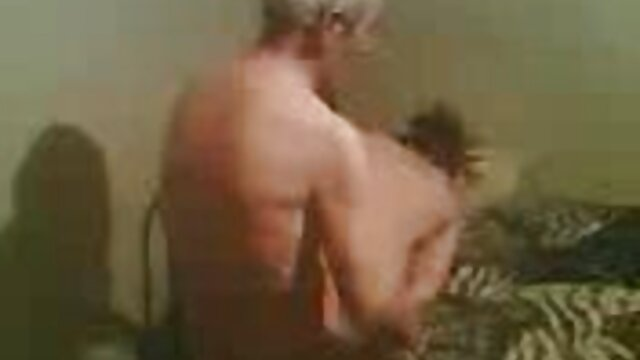 XXX keine Registrierung  Abrufen der letzten Staffel kostenlose pornofilme reife frauen 3 Folge 5