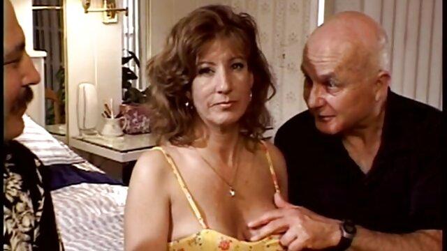 XXX keine Registrierung  Anya Krey-Sinnlicher Urlaub Sex pornofilme mit reifen damen (2020)