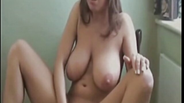 XXX keine Registrierung  Mae Olsen sexfilme von alten frauen Enge Bod FullHD 1080p