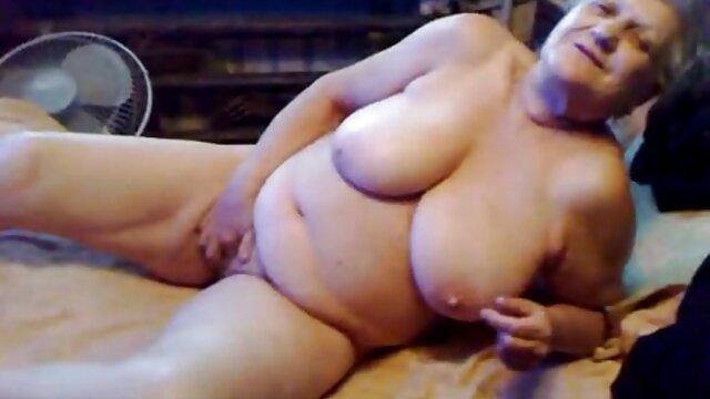 XXX keine Registrierung  Fabiana Menestrella monella kostenlose pornofilme mit älteren frauen