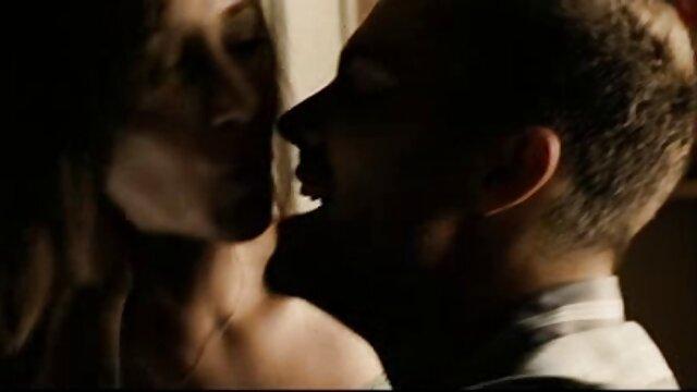 XXX keine Registrierung  Das Mädchen sexfilme mit ältere frauen Bekam Ihre Muschi Massiert Mit Seinem Schwanz
