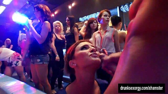 XXX keine Registrierung  Leah Winters-Orgasmus Anal Und Arsch Zu Mund Spaß sexfilme ü50 (2021)