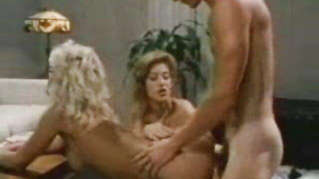 XXX keine Registrierung  Kleine Braune sexfilme gratis reife frauen Fickmaschinen Vol 5