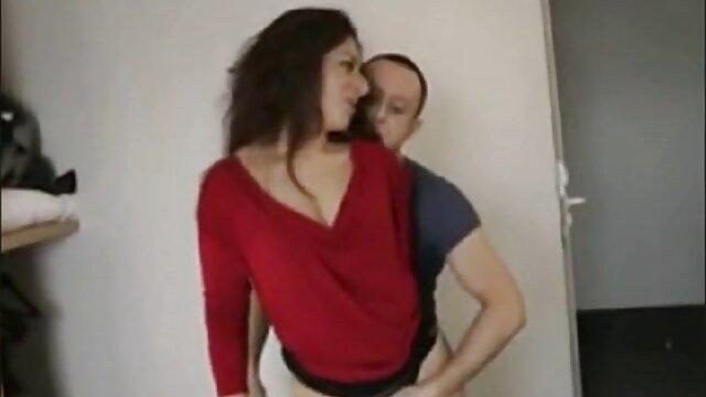 XXX keine Registrierung  Jessie Saint-Fahrt Em Cowgirl FullHD kostenlose sexfilme von reifen frauen 1080p