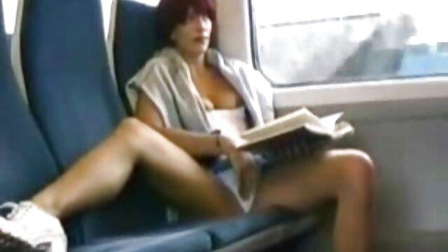 XXX keine Registrierung  Cherry Vine bekommt IR-casting mit großen schwarzen Schwänzen pornofilme mit frauen ab 60