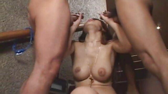 XXX keine Registrierung  Die sexfilme mit älteren damen Besten Gold Porno Austin O ' Riley-Sammlung Teil 2