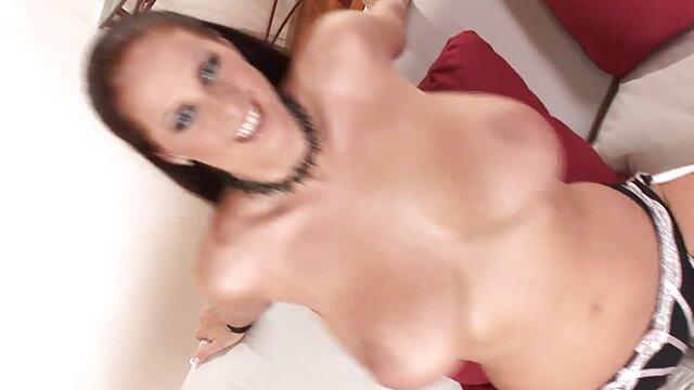 XXX keine Registrierung  Sono Selvaggia Trombami Forte pornofilme frauen über 50 jahre gratis ohne anmelden