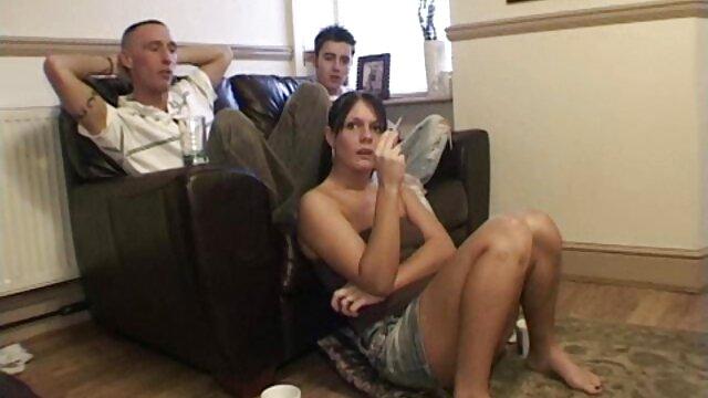 XXX keine Registrierung  Anal Studien zu pornofilme mit frauen ab 50 Hause