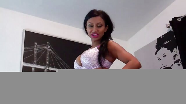 XXX keine Registrierung  Shemale Sex Slave – HD 720p sexfilme mit frauen über 50