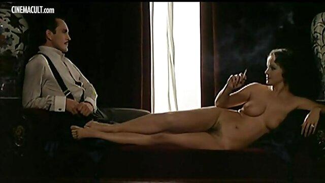 XXX keine Registrierung  Charli Acacia-Betrug ist sexfilme von alten frauen eine Sünde (2020)