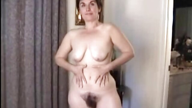 XXX keine Registrierung  DP Masters Teil 7 sexfilme ab 50