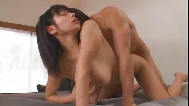 XXX keine Registrierung  Feminisiert Plan – sexfilme für ältere Ooshima Kaoru