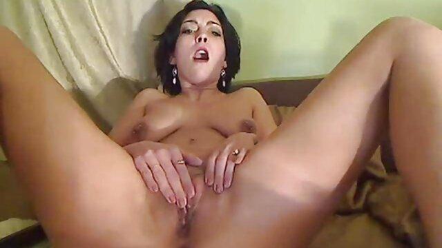 XXX keine Registrierung  Indica Monroe gratis pornofilme mit reifen frauen – Indica Macht Ihre Muschi Nass