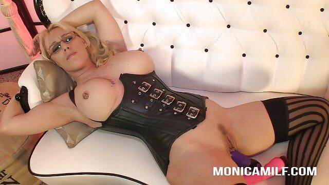XXX keine Registrierung  Yvonne aka Cindy Glanz sexfilme von reifen frauen