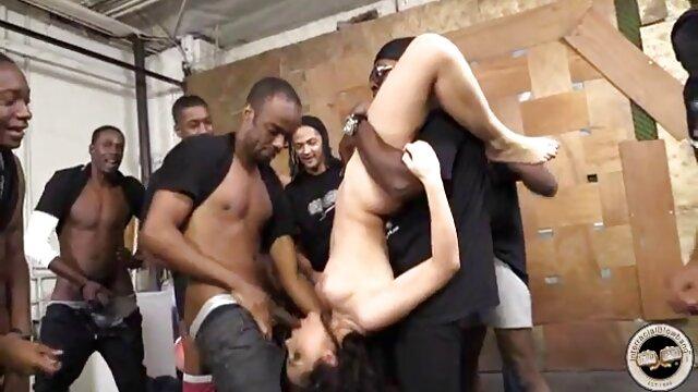 XXX keine Registrierung  Stand auf-Jay Romero, Paris reife damen sexfilme Weiß