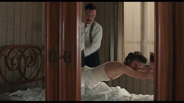 XXX keine Registrierung  Ebenholz Schlampe Tina Feuer Vier auf Einer pornofilme mit reifen damen Doppelpenetration