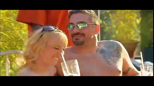 XXX keine Registrierung  Privat-Gold Teil 78-Sex City sexfilme ältere
