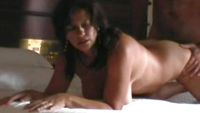 XXX keine Registrierung  Lieblingsfilm sexfilme ältere damen Pt 2