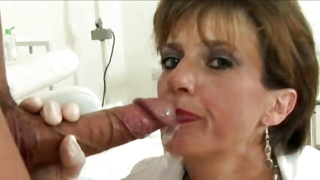 XXX keine Registrierung  Wilden Neuling Sera Ryder Weiß, sexfilme mit reifen frauen kostenlos Wie Zu Ficken
