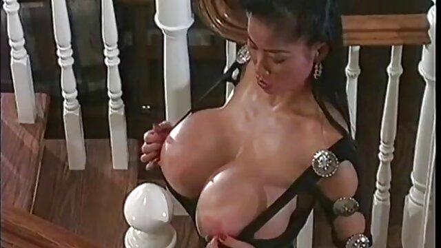XXX keine Registrierung  Hannah Hartman-Willst reife frauen sexfilme du mein Etagenbett sehen? (2020)