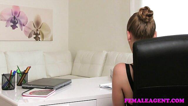XXX keine Registrierung  The sex filme reife frauen Audition Vol. 9