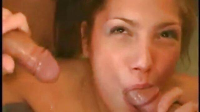 XXX keine Registrierung  Tristan Summers – Take Control – 8 Orgasmen pornofilme von reifen frauen