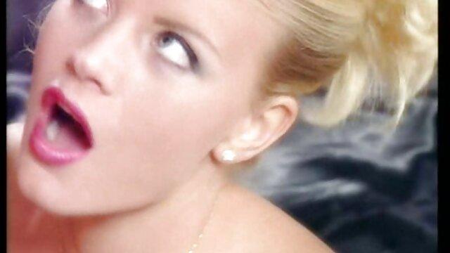 XXX keine Registrierung  Cherry Vine Casting mit Großen Schwarzen Schwänzen-Full HD pornofilme reife damen 1080p