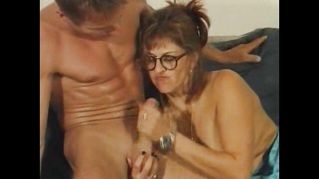 XXX keine Registrierung  Kiefer kostenlose reife frauen sexfilme fällt