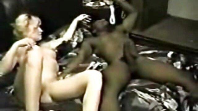 XXX keine Registrierung  Anal Mit Einer sexfilme mit reifen frauen kostenlos Unglaublichen Sexy Blondine