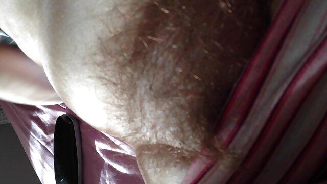 XXX keine Registrierung  Paisley Paige-Schmatzen, sexfilm alte frau Dass Dick Gegen Ihr Gesicht