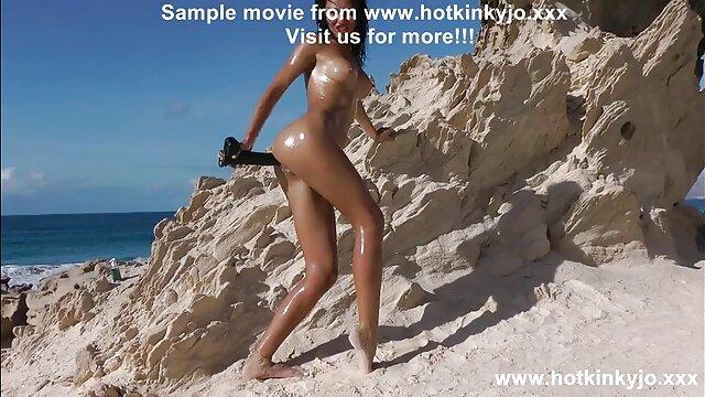 XXX keine Registrierung  Adriana Maya-40 Zoll Beute Trifft kostenlose sexfilme reife frauen 13 Zoll Schwanz