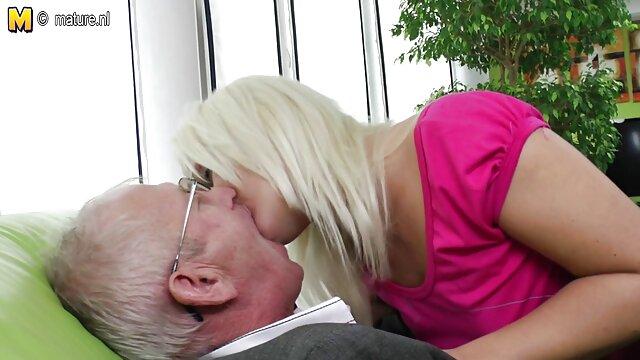 XXX keine Registrierung  Daisy Stone-Meine heiße Stiefschwester sexfilme ab 50 Daisy wird erpresst, meinen großen Schwanz zu ficken