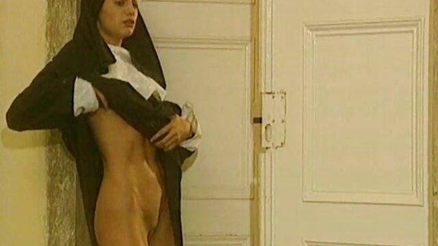 XXX keine Registrierung  Yukino gratis pornofilme mit alten frauen Akari – Trikot Kleidung Erektion